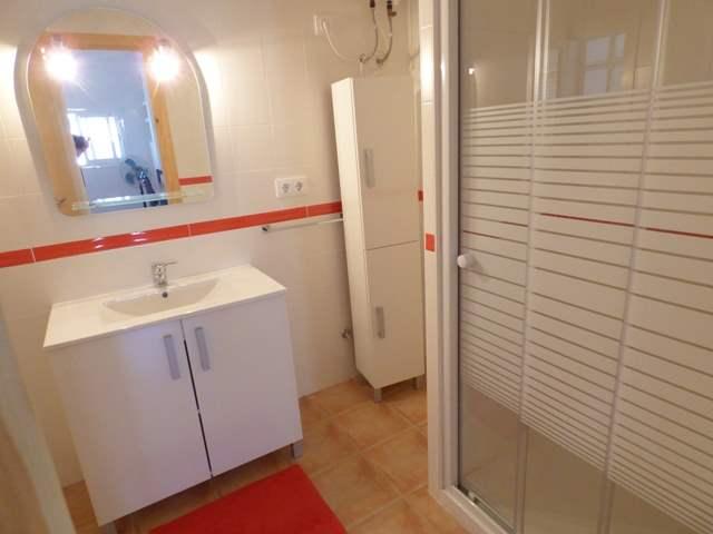 appartamenti case ville a Formentera