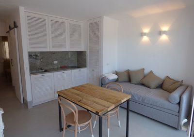 Appartamenti Affitto a Formentera