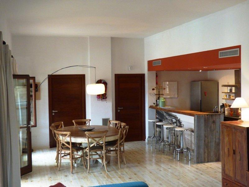 appartamenti case ville formentera